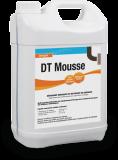 produit DT MOUSSE - 5L