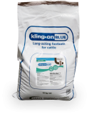 produit KLING ON BLUE - 19kg