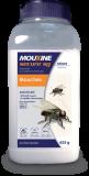 Mouxine 625g