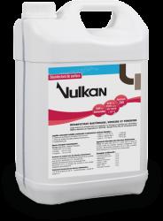 produit VULKAN - 5L