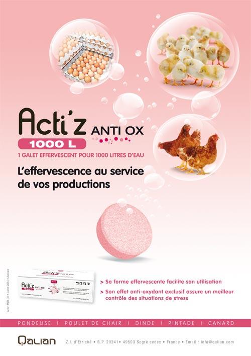 actu_actiz_antiox_500px